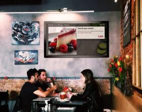 Aumenta la satisfacción de tus clientes utilizando las nuevas tecnologías