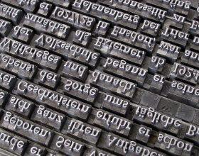 Diseña tu carta digital en varios idiomas. Carta QR multi idioma.