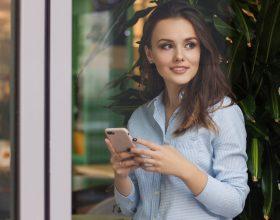 Cómo elegir la mejor Carta digital QR para tu restaurante bar u hotel. Horeca.